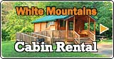 Cabin Rentals in the White Mountains